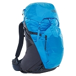 Plecak The North Face Hydra 38L RC T93KXT