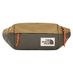 Saszetka The North Face Lumbar Pack T93KY6