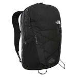 Plecak The North Face Cryptic T93KY7