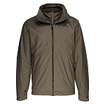 Kurtka The North Face Arashi Triclimate MT93L5R