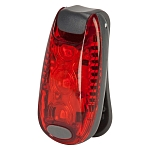 Lampka PRO TOUCH LED Clip 288414