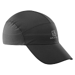 Czapka do biegania Waterproof Cap LC1118700