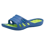 901-545/blue/green lime