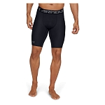 Szorty męskie kompresyjne Under Armour Long Compression Shorts 1289569