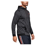 Bluza męska Under Armour Fleece Twist 1320751