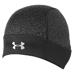 Czapka do biegania Under Armour Storm Run Beanie 1321355