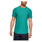 Koszulka męska do treningu Under Armour MK-1 Short Sleeve 1323415