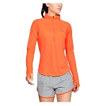 Bluza damska do biegania Under Armour Speed ​​Stride ½ Zip 1326465