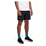 Spodenki męskie Under Armour Launch Shorts 1326572