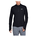 Bluza męska do biegania Under Armour Streaker ½ Zip 1326585