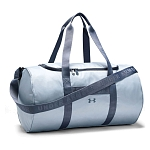 Torba sportowa Under Armour Favourite Duffle 31 1327797