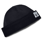Czapka do biegania Under Armour Storm Cuff Beanie 1345185