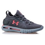Buty męskie do biegania Under Armour HOVR Phantom SE 3021587