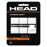 Nawijka Head Xtreme Soft 285104
