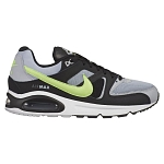 Buty Nike Air Max Command M 629993