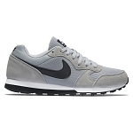 Buty Nike MD Runner 2 M 749794