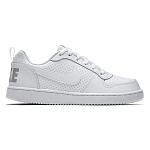 Buty Nike Borough Low Jr 839985