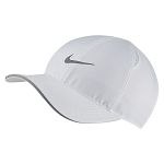 Czapka Nike Featherlight AR1998