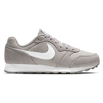 Buty Nike MD Runner Jr AV5110