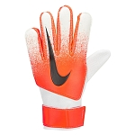 Rękawice Nike Match Goalkeeper Jr GS3371