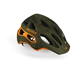Kask rowerowy Rudy Project Protera HL610