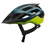 Kask Abus Moventor