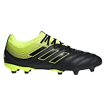 Buty adidas Copa 19.3 FG M BB8090