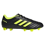Buty adidas Copa 19.4 FG M BB8091