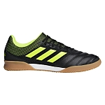 Buty adidas Copa 19.3 IN M BB8093