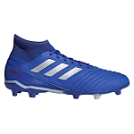 Buty adidas Predator 19.3 FG BB8112