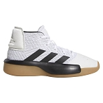 Buty Adidas Pro Adversary Jr BB9124