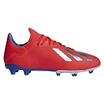 Buty adidas X 18.3 FG M BB9367