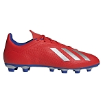 Buty adidas X 18.4 FG M BB9376