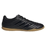Buty adidas Copa 19.4 IN M D98074