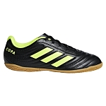 Buty adidas Copa 19.4 IN Jr D98095