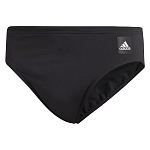 Kąpielówki Adidas Solid Brief M DP7490