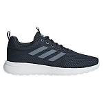 Buty adidas Lite Racer M F34563