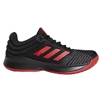 Buty Adidas Pro Spark Low 2018 M F99902