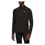 Koszulka ASICS Icon Long Sleeve 1/2 Zip M 2011A257