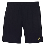 Spodenki ASICS Icon Short 2011A316