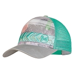 Czapka Buff Trucker 119534.711