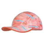 Czapka Buff 5 Panels Jr 120057.538