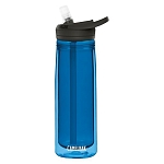 Butelka Camelbak Eddy Insulated 750 ml