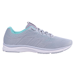 901-012/light grey/turquoise