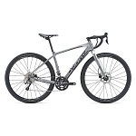 Rower Giant 19 ToughRoad SLR GX 1