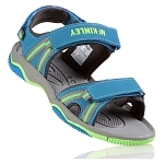 915-543/blue r./anthracite/green l.