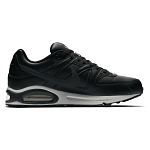 Buty Nike Air Max Command M 749760
