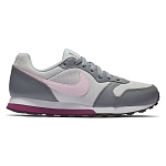 Buty Nike Runner Jr 807319