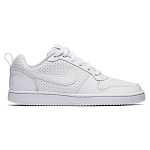 Buty damskie Nike Court Borough Low 844905