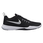 Buty Nike Legend Trainer M 924206